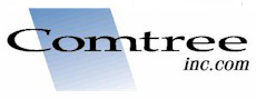 comtree-logo